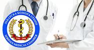 Lekarska komora Srbije