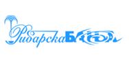 Specijalna bolnica Ribarska Banja