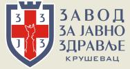 Zavod za javno zdravlje Kruševac