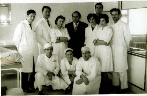 1febr1963-1