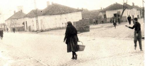 bircaniniva-stara bolnica